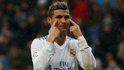 LIVE (16u15): Kan Real Madrid na schamele 1 op 9 eindelijk nog eens winnen in La Liga?