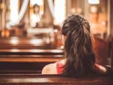 Monnikenwerk: Begrip kweken