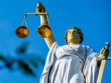 Gekwelde Ossenaar krijgt door hem gewilde celstraf na aanval op stiefvader