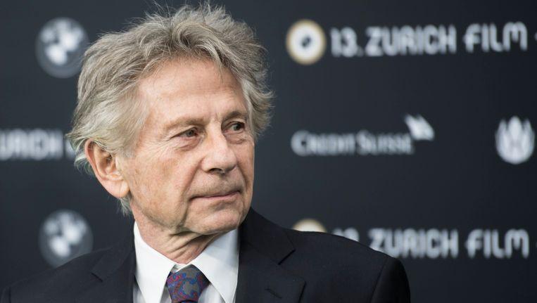 De Pools-Franse filmregisseur Roman Polanski is opnieuw beschuldigd van de verkrachting van een tienermeisje in 1972. De vrouw wachtte met aangifte doen tot haar ouders overleden waren.