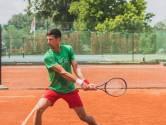 """Djokovic sort du silence et dénonce une """"chasse aux sorcières"""": """"Comme si j'avais commis un crime de guerre"""""""