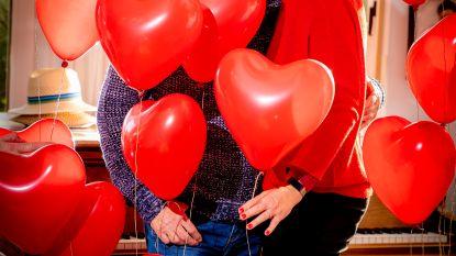 'Verboden relatie' tussen Erik Van Neygen en Sanne na 30 jaar nog altijd 'veel te mooi'