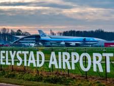 Lelystad Airport ligt in coma, welk medicijn brengt de vakantieluchthaven weer tot leven?