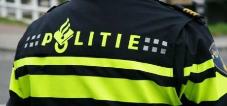 Politie zoekt getuigen van doorrijding na ongeval in Hoek