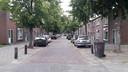 Woonstichting St. Joseph begint na de bouwvakvakantie met groot onderhoud aan 38 eengezinswoningen en 32 duplexwoningen uit 1957 in de St. Willibrordstraat (foto) en de Keizerstraat in Boxtel.