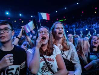 Geen kaartje voor songfestival kunnen bemachtigen? Tweede kans op 30 januari