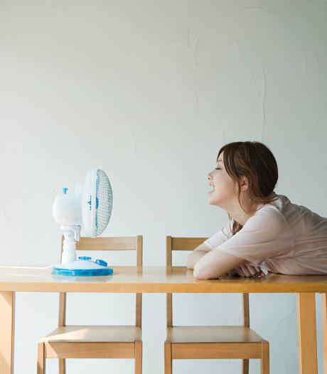 5 bons réflexes à adopter pour mieux supporter la chaleur