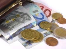 Oranje Fonds nodigt verenigingen op Noord-Beveland uit om mee te doen met de collecteweek
