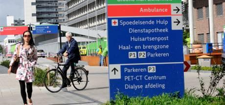 Ziekenhuis in Gouda sluit twee operatiekamers vanwege verwachte toestroom coronapatiënten