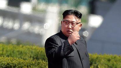 """""""Gemeen en dwaas"""": Noord-Korea vindt dat Japan vredesproces dwarsboomt voor ontvoeringen die """"al lang uitgeklaard zijn"""""""