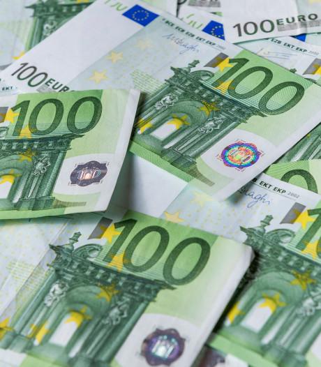 Valkenswaard, Cranendonck en Heeze-Leende krijgen na bijna twee jaar weer rekenkamer