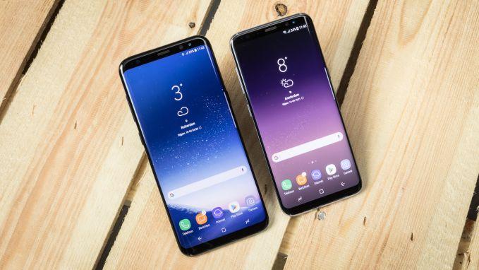 De grote smartphonetest: de grootste paradepaardjes met elkaar vergeleken