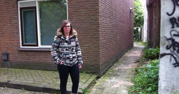 paar vrouw pijpbeurt in Zutphen