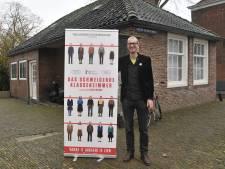Cinema Middelburg breidt uit met intieme filmzaal voor vijftien mensen