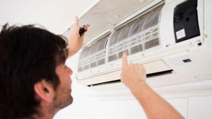 Je huis afkoelen: welke airco's bestaan er en hoeveel betaal je ervoor?