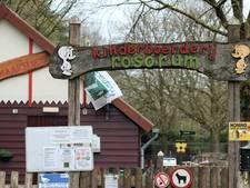Mogelijk nieuwe plek voor Zevenaarse kinderboerderij Rosorum