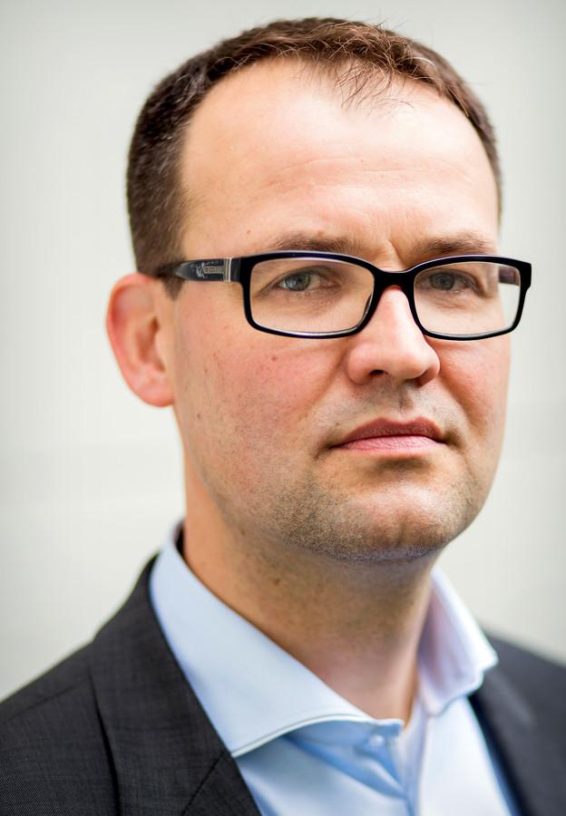 Robert Malewicz