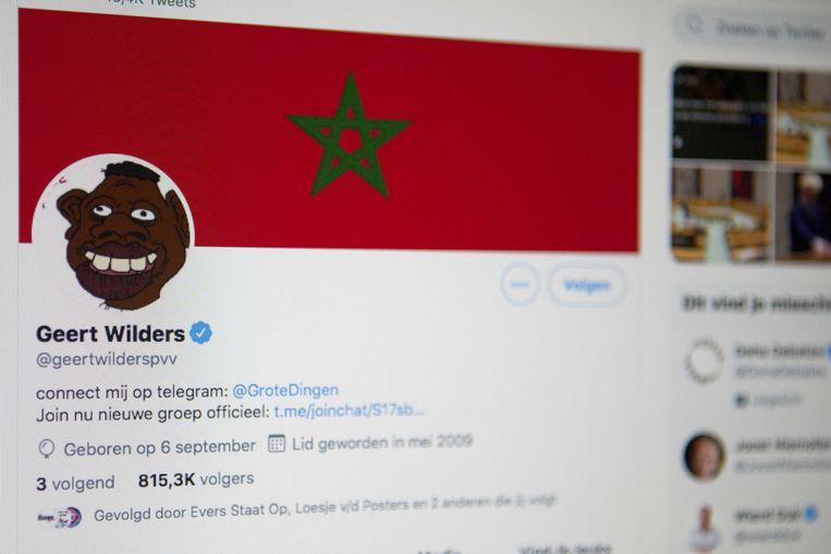 De hackers die vorige week de Twitteraccounts van prominenten hebben gekaapt, konden bij de privéberichten van 36 accounts, waaronder vermoedelijk dat van PVV-leider Geert Wilders. Dat meldt Twitter in een nieuwe update over het onderzoek naar de hack.