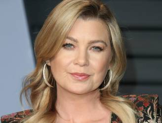 Controverse op de set van 'Grey's Anatomy': twee geliefde actrices ontslagen omdat hoofdrol Ellen Pompeo opslag vroeg?