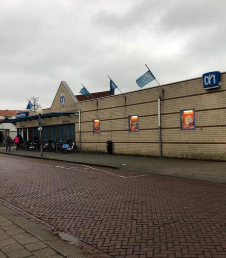 Onderzoek naar tweede supermarkt in Yerseke
