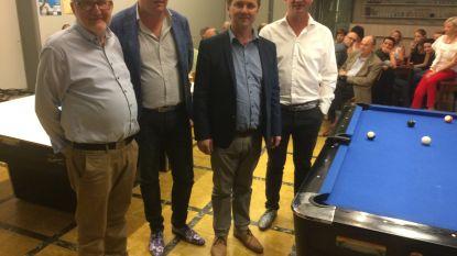 Klacht van Tope 8920 over stemmingen 'ongegrond' verklaard