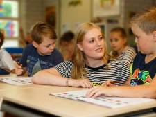 CHE in Ede krijgt komend jaar praktijkpabo