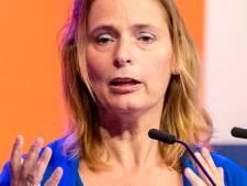 Rotterdamse vrouwen hoog op Zuid-Hollandse VVD-lijst