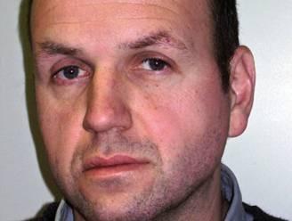 Parket wil Ronald Janssen niet vervolgen voor vierde moord