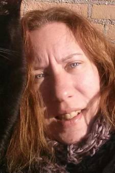 Vermiste vrouw (42) uit Geldrop terecht