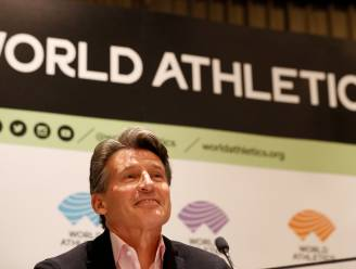 """Wereldatletiekbond schort olympische kwalificatieperiode op tot 1 december, Berings """"ziet geen enkele logische verklaring"""""""