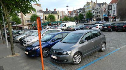 Markt Eeklo drie maanden parkeervrij? Eerstdaags volgt beslissing