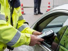 Beginnend bestuurder uit Geldrop is rijbewijs alweer kwijt: kruipt achter stuur met 10 keer teveel alcohol