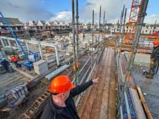 Een kwart van nieuwbouw sociale huur blijkt niet haalbaar in Meierijstad