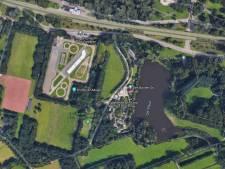 Eindhoven Museum wil liefst uitbreiden op plek rijschool in Genneper Parken
