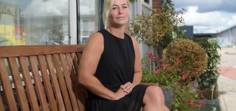 Juriste dient klachten in tegen wijkcoaches Enschede: 'Gemeente moet er zijn voor burgers'