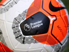 Une plateforme pour dénoncer les insultes sur les réseaux sociaux, l'idée de la Premier League