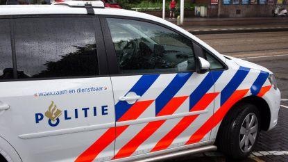 Nederlandse politie zoekt Belgische die vluchtende winkeldief filmde in Hoogeveen