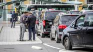 """""""Taxi-oorlog in Brugge is pas het begin: het broeit al een tijdje en het zal alleen maar erger worden"""""""