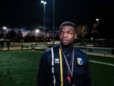 Oud-Vitessespeler Majoor werd misbruikt maar geeft nu een positieve draai aan zijn verleden