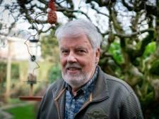 Piet is vrijwillig natuurgids: 'Vogels kijken doe je met je oren'
