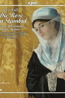 Emancipatieperikelen van Turkse vrouwen geven Weense operette extra jus
