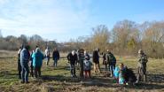 Natuurpunt Ninove blikt terug en kijkt vooruit tijdens nieuwjaarsreceptie