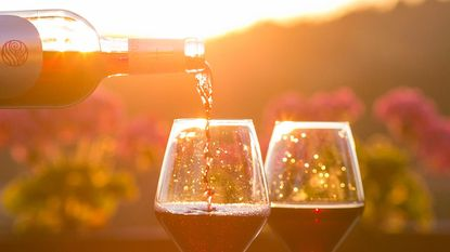 11 wijnfestivals voor wie wel een glaasje lust (+ win tickets!)