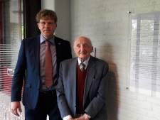 Onthullingen oud-secretaris Blaauwhof over het 30-jarige gemeentehuis in Vlijmen