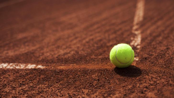 Tennissers MLTC en Tiola met beide benen op de grond gezet