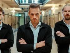 'Grootste YouTube-battle van Nederland' tussen StukTV en Enzo Knol eindigt in Noordoostpolder