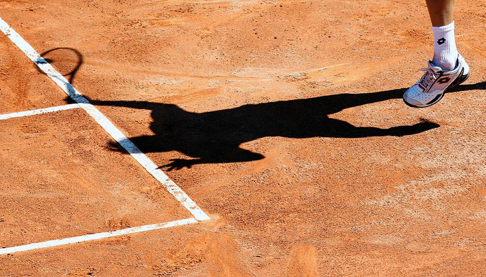 Foto: Alberto Saiz/AP