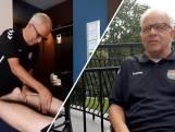 De handen van Joop (69) zijn goud waard voor Draisma Dynamo