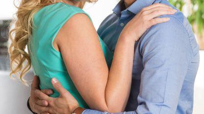 Wat een relatie met je lichaam doet