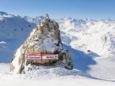 Un skieur italien retrouvé mort enseveli sous la neige à Courchevel